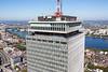 MIP_AERIAL_BOSTON_PRUDENTIAL-BUILDING_MA-3889