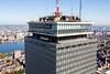 MIP_AERIAL_BOSTON_PRUDENTIAL-BUILDING_MA-3885