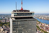 MIP_AERIAL_BOSTON_PRUDENTIAL-BUILDING_MA-3894