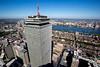 MIP_AERIAL_BOSTON_PRUDENTIAL-BUILDING_MA-3890