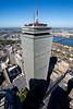 MIP_AERIAL_BOSTON_PRUDENTIAL-BUILDING_MA-3891