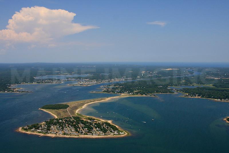 Bourne, Massachusetts