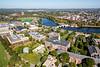 MIP_AERIAL_CAMBRIDGE_HARVARD-UNIVERSITY_MA-3962