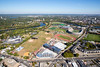 MIP_AERIAL_CAMBRIDGE_HARVARD-UNIVERSITY_MA-3950