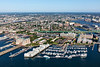 Charlestown, MA. : A collection of Aerial Images of Charlestown, MA.