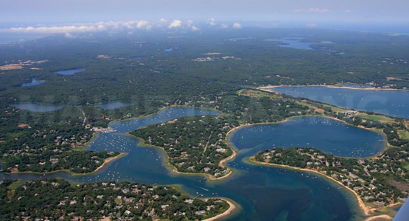 Chatham, Massachusetts