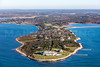 MIP AERIAL DARTMOUTH MISHAUM POINT MA 102017-9269