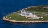 MIP AERIAL DARTMOUTH MISHAUM POINT MA 102017-1586