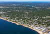 Dennis, Massachusetts : A collection of aerial photos from Dennis, Mass.
