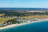 Duxbury, Massachusetts : A Collection of Aerial Photos from Duxbury, Mass.