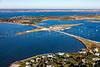 MIP AERIAL FAIRHAVEN WEST ISLAND CAUSEWAY RD MA 102017-9187