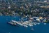 MIP FAIRHAVEN SHIPYARD MA 102017-1530