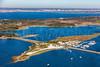MIP AERIAL FAIRHAVEN LONG ISLAND CAUSEWAY RD MA 102017-9189