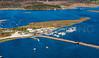 MIP AERIAL FAIRHAVEN LONG ISLAND CAUSEWAY RD MA 102017-9188