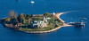 MIP FAIRHAVEN CROW ISLAND MA 102017-1536