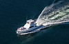 MIP AERIAL IPSWICH BOATS MA 080919 -4076