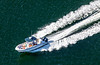 MIP AERIAL IPSWICH BOATS MA 080919 -4074