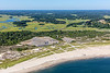 MIP AERIAL IPSWICH CRANE BEACH MA 080919 -6896