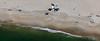 MIP AERIAL IPSWICH CRANE BEACH MA 080919 -6898