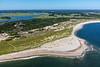 MIP AERIAL IPSWICH CRANE BEACH MA 080919 -6894