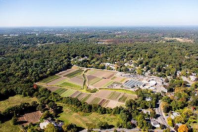 MIP_AERIAL_LEXINGTON_MA-4022
