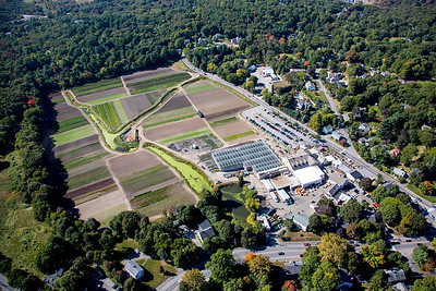 MIP_AERIAL_LEXINGTON_MA-4029
