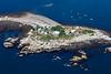 MIP AERIAL TINKERS ISLAND MARBLEHEAD MA-3322