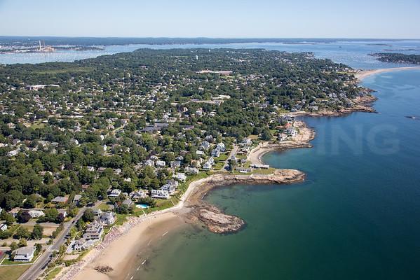 Marblehead, Massachusetts.