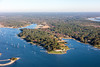MIP AERIAL MARION ALLENS POINT RD MA 102017-9095