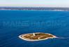 MIP AERIAL MARION BIRD ISLAND LIGHT MA 102017-9065
