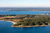 MIP AERIAL MARION PINEY POINT MA 102017-9044
