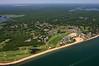 New Seabury Golf Club, South Cape Beach.  Mashpee, Mass.