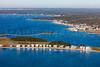 MIP AERIAL MATTAPOISETT COVE ST PINE ISLAND  MA 102017-9141
