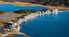 MIP AERIAL MATTAPOISETT COVE ST PINE ISLAND  MA 102017-9150
