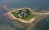 Brant Island.  Mattapoisett, Mass.