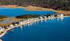 MIP AERIAL MATTAPOISETT COVE ST PINE ISLAND  MA 102017-9146