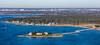 MIP AERIAL MATTAPOISETT BRANT ISLAND SHORES MA 102017-9180