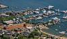 Nantucket Boat Basin.  Nantucket, Mass.