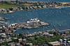 Steamship Wharf.  Nantucket, Mass.