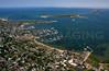 Nantucket Harbor 3.  Nantucket, Mass.