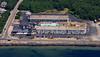 Provincetown Oceanfront Resort.  Provincetown, Mass.
