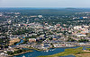 MIP AERIAL QUINCY MA-1358