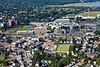 MIP AERIAL QUINCY MA-1349