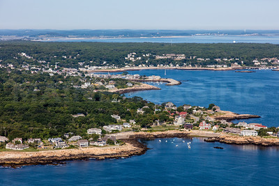 MIP AERIAL GAP HEAD ROCKPORT MA-2973