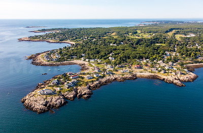 MIP AERIAL GAP HEAD  ROCKPORT MA-2963