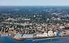 MIP AERIAL LONG POINT SALEM MA-3362