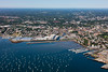 MIP AERIAL LONG POINT SALEM MA-3367
