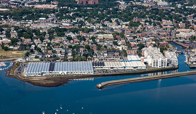 MIP AERIAL LONG POINT SALEM MA-3359