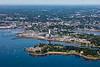 MIP AERIAL FOOTPRINT POWER PLANT  SALEM MA-3284