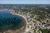 Swampscott, Massachusetts : A collection of aerial images from Swampscott, Mass.